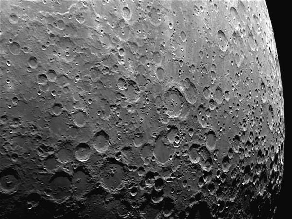 Lune F résultat