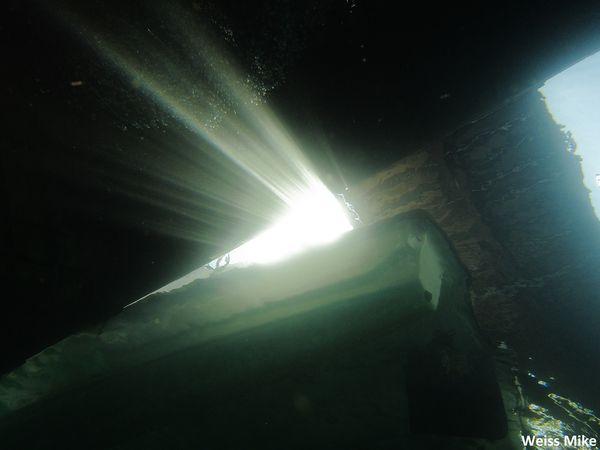 14-juillet-2012-2284.JPG