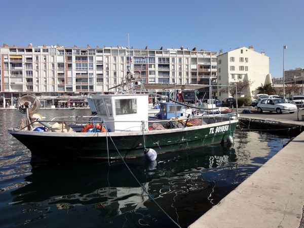Toulon-1-port-3