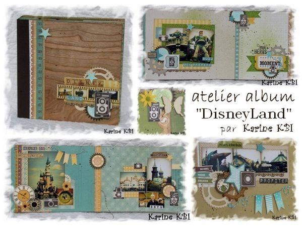 KBI-visuels-Disney