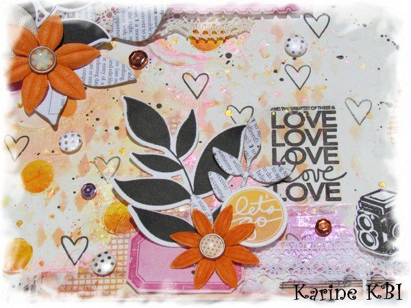 KBI-page-mixed-media-det1