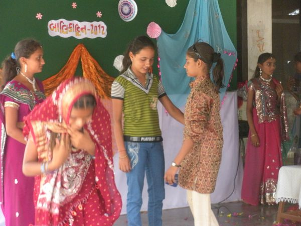 skit-on-child-marriage.jpg