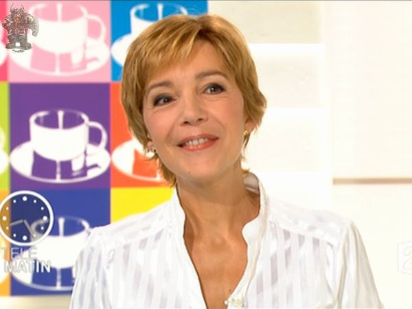 Vendredi 19 Aout - <b>Isabelle Martinet</b> - Isabelle-Martinet_11At035