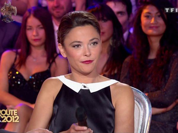 Sandrine-Quetier_11D016.jpg