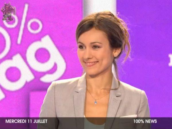 Marie-Ange-Casalta_12Jt043.jpg