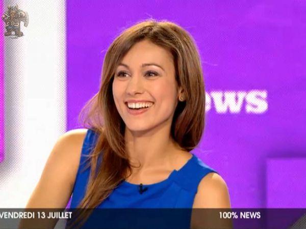 Marie-Ange-Casalta_12Jt056.jpg