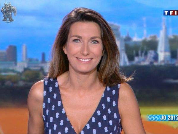 Anne-Claire-Coudray_12Jt001.jpg