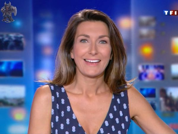 Anne-Claire Coudray 12Jt004