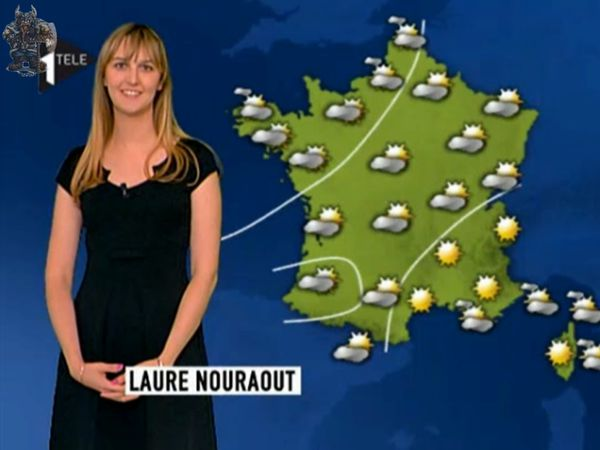 Laure-Nouraout_12At009.jpg