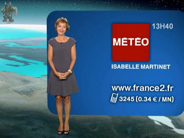 Isabelle Martinet 12At034