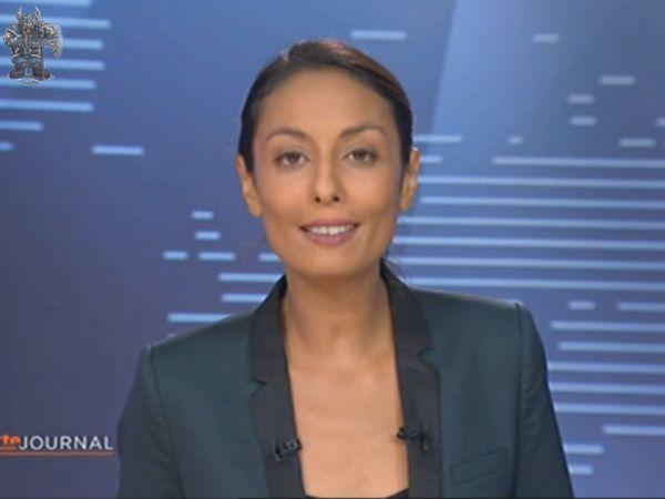 Leila-Kaddour-Boudadi_12S013.jpg