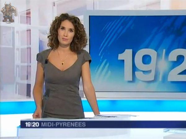 Marie-Sophie-Lacarrau_12S007.jpg