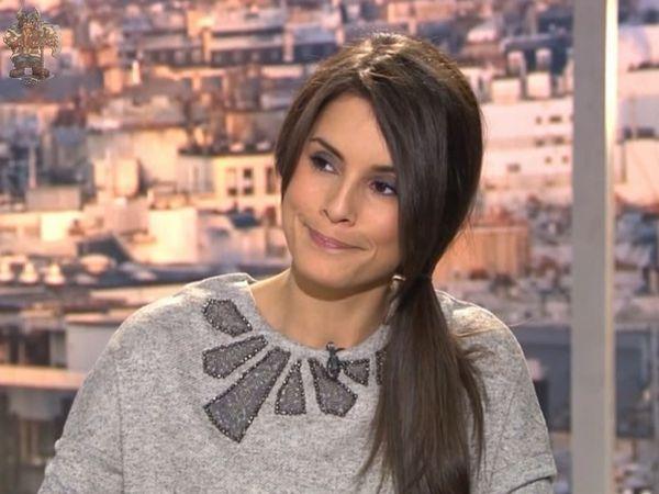 Marion Jolles 12O002