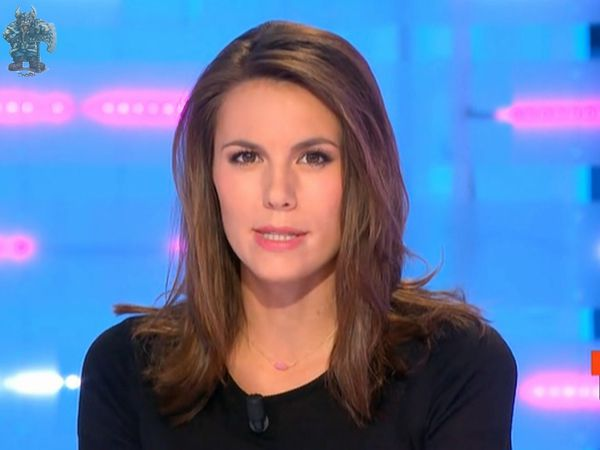 Emilie Besse 12O024