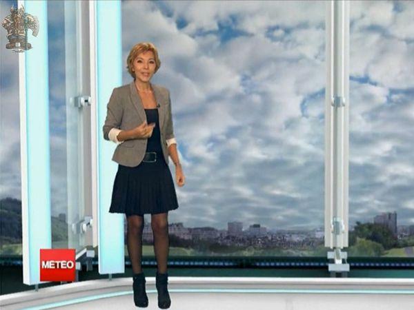 Isabelle Martinet 12O011
