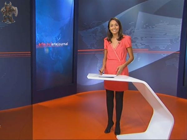 Leïla Kaddour-Boudadi 12O016
