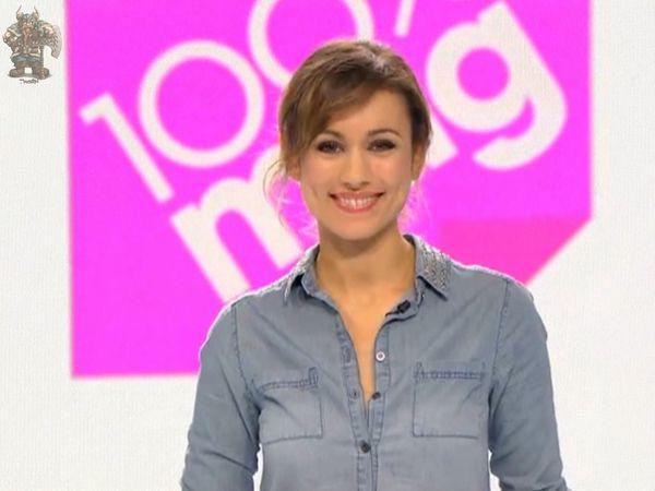 Marie-Ange-Casalta_12O032.jpg