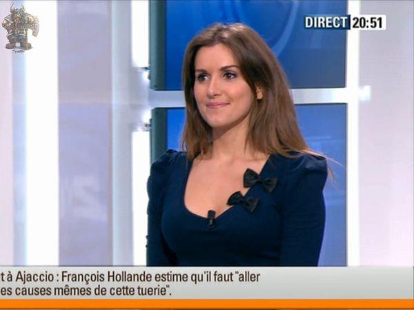 Fanny-Agostini_12N046.jpg