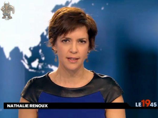 Nathalie-Renoux_12N027.jpg