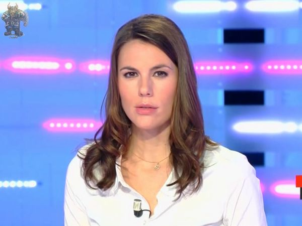 Emilie Besse 12D032
