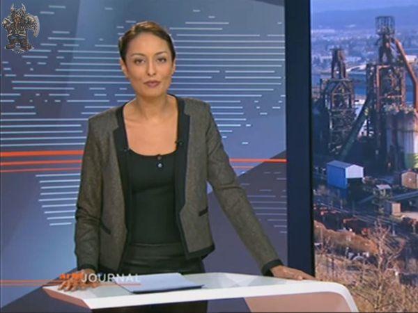 Leila-Kaddour-Boudadi_12D012.jpg