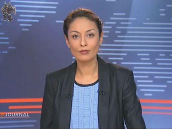 Leila-Kaddour-Boudadi_12D013.jpg