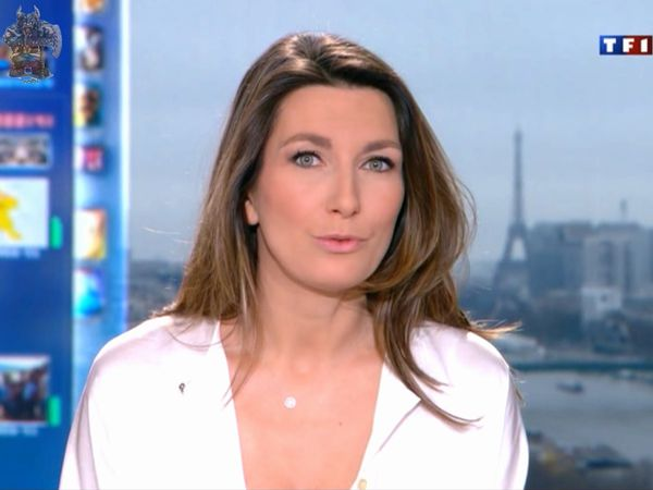 Anne-Claire-Coudray_13J001.jpg