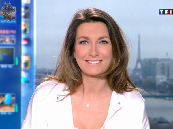 Anne-Claire-Coudray_13J002.jpg