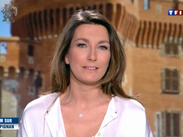 Anne-Claire-Coudray_13J004.jpg