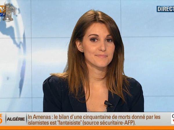 Fanny-Agostini_13J056.jpg