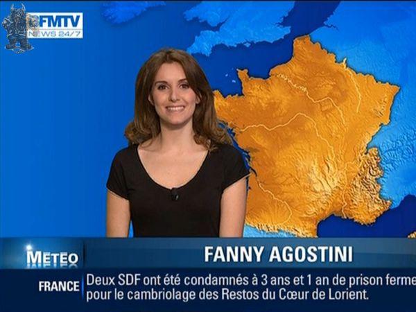 Fanny-Agostini_13F033.jpg