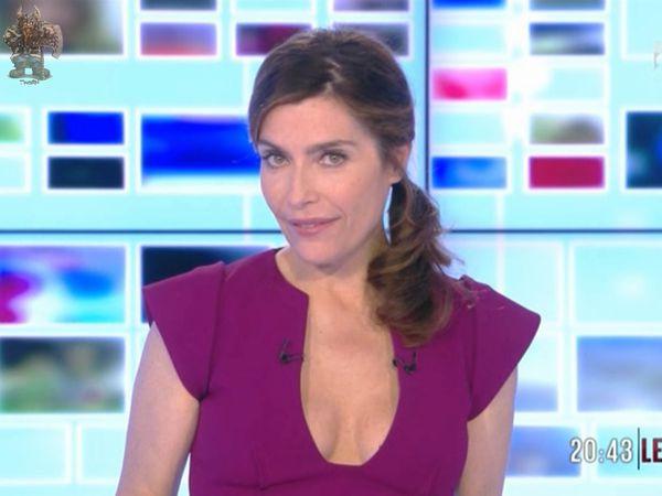 Daphne-Roulier_13Ju004.jpg