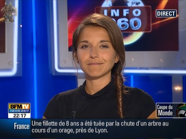 Virginie Plaut 10Ju006