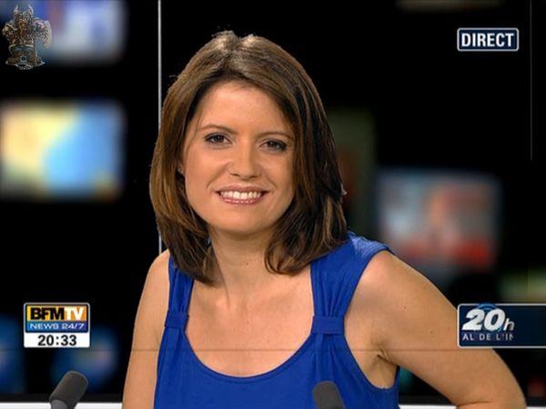 Graziella Rodrigues 10Ju028