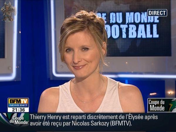 Karine De Menonville 10Ju017
