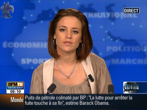 Céline Pitelet 10AAt018