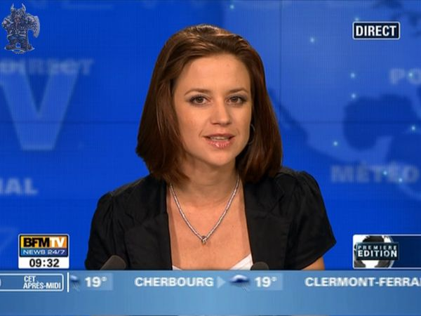 Céline Pitelet 10At015