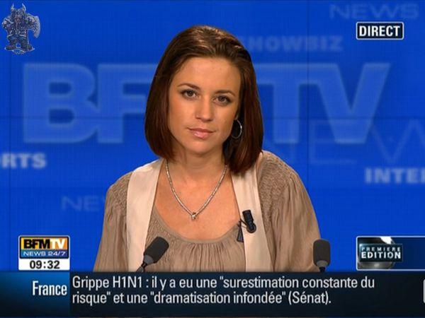 Céline Pitelet 10At021