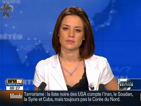 Céline Pitelet 10At029