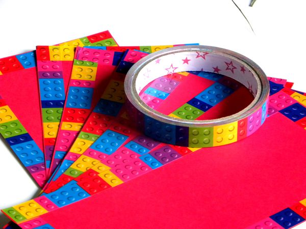 invitation-masking-tape-lego-2.JPG
