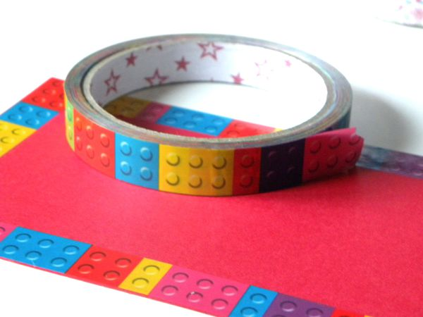 invitation-masking-tape-lego.JPG