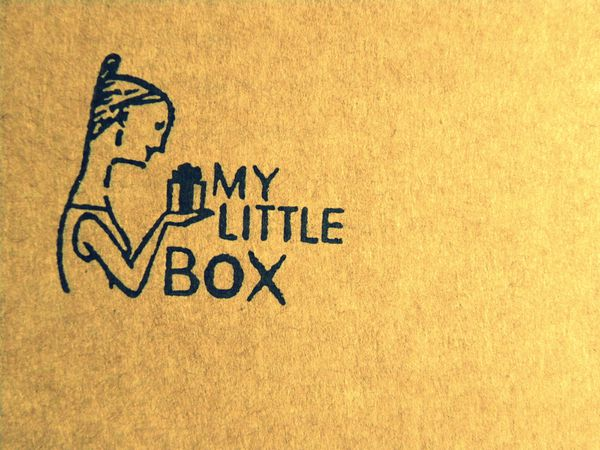 My-little-box-logo.JPG
