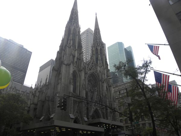 St-Patrick-Cathedral.JPG