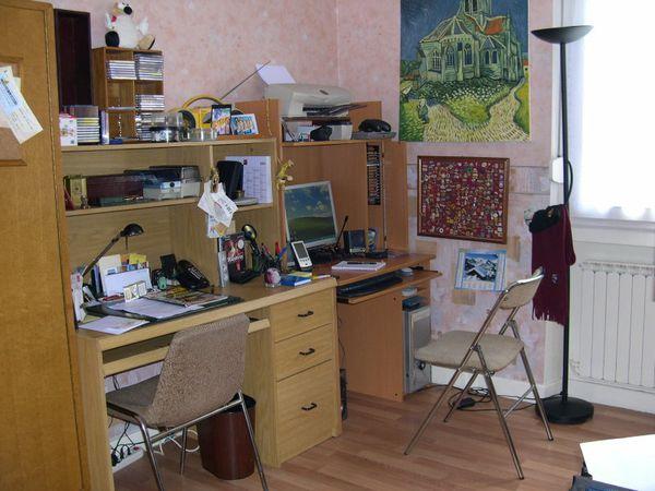 garde meuble (2)