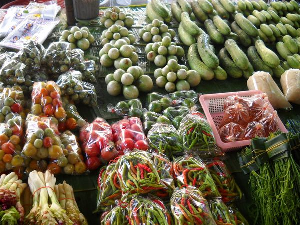 marché udon (2)
