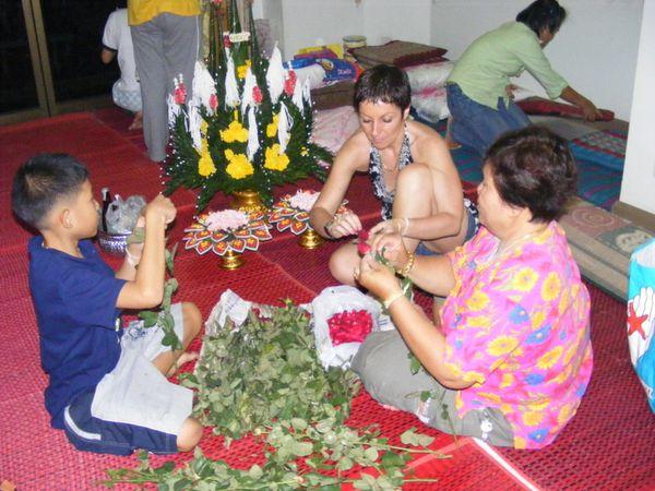 mariage1blog (2)