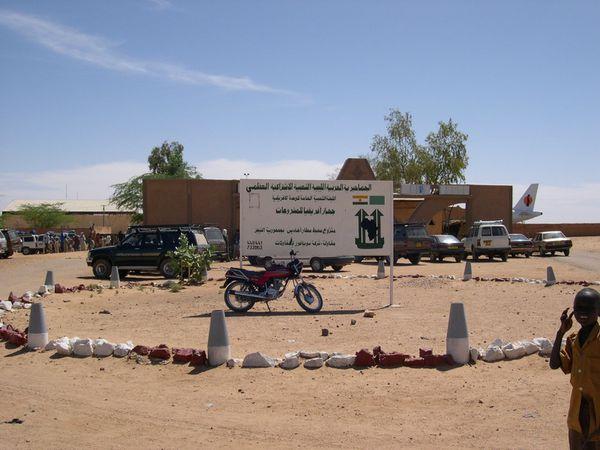 Niger 024