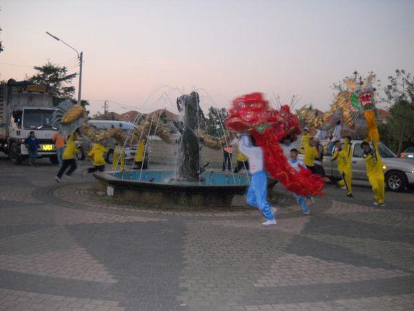 sawanya (2)