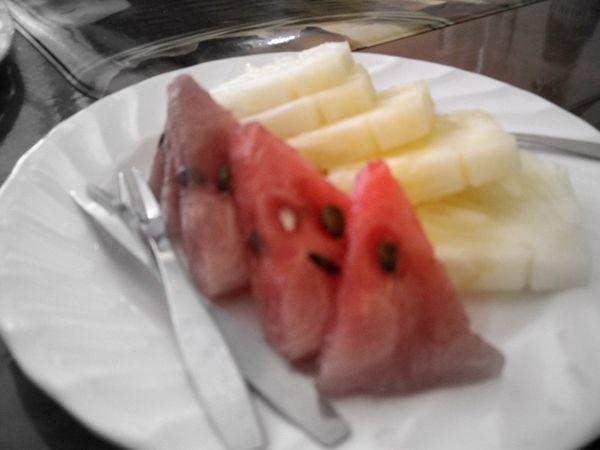 buffet bella (2)