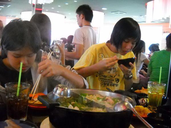 shabushi (7)